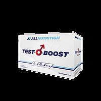 AllNutrition Testo-o-boost 120 caps