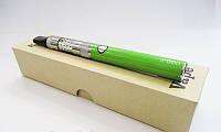 Электронная сигарета E-Cig Vape (черный, серебристый , зеленый)