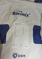 Витамины Ровимикс SP 0,075 % бленд для поросят