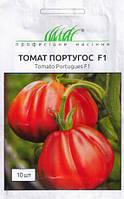 Семена томата Португос F1 (1000 шт) United Genetics