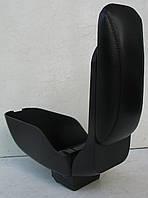 Peugeot Bipper подлокотник ASP Slider