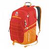 Рюкзаки и дорожные сумки от бренда Granite Gear (USA)