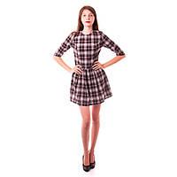 Платье женское Украина 081-П