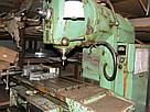 Фрезерний верстат 6Р10 бо по металу (1972р., Жальгіріс), фото 2