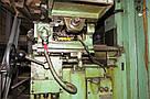 Фрезерний верстат 6Р10 бо по металу (1972р., Жальгіріс), фото 4