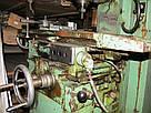 Фрезерний верстат 6Р10 бо по металу (1972р., Жальгіріс), фото 5