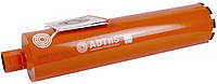 Сверло алмазное ADTnS САМС-B 112x450-9x1 1/4 UNC DBD 112 RS5H (37803068089)
