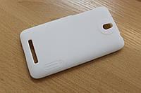 Чехол Nillkin для HTC E1 (603e) - минимальный заказ 3 шт!