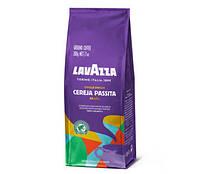 Кава мелена Lavazza Cereja Passita Brazil, 200г