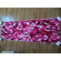 РАСПРОДАЖА! Постер Лепестки роз