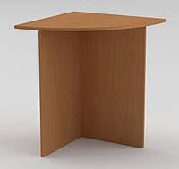 Приставка МО 2 к столу МО 1 (600*600*736Н)