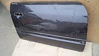 Двери Ауди 100, 1993 г.в., филёнка передняя правая