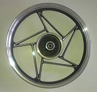 Диск задний Viper-125-150