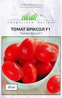 Семена томата Бриксол F1 (1 000 шт) United Genetics