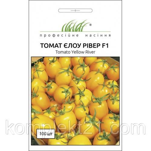 Семена томата Ело Ривер F1 (10 000 шт) United Genetics