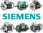 Электродвигатель Siemens (Сименс) 1LE1002-1CB22-2AA4, фото 5