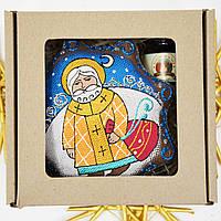 Новогодний подарок Вифлеемская звезда