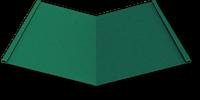 Планка внутреннего стыка