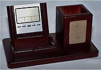 Подарочный офисный набор 3100-1
