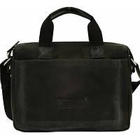 Стильная мужская сумка VATTO Mk33.1Kr670 (Украина)