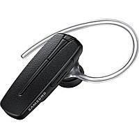 Bluetooth 3.0 гарнитура Samsung BHM1950 black