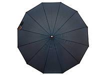 Зонт-трость TopRain 3515
