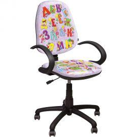 Кресло Поло 50/АМФ-5 Дизайн Радуга.
