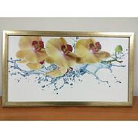 РАСПРОДАЖА! Картина Орхидея