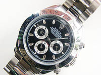 Часы Rolex * DAYTONA COSMOGRAPH *класс АА