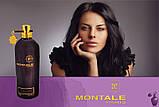 Montale Dark Purple парфюмированная вода 100 ml. (Тестер Монталь Дарк Пурпл), фото 6