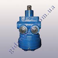 Насос-дозатор Е-500 (ТО-30, ДЗ-98), фото 1