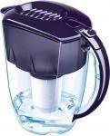 Фільтр для води Аквафор Люкс, фото 2
