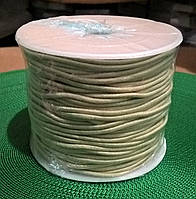 Резинка для шляп 50 ярдов