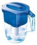 Фильтр для воды Аквафор Океан (2 картриджа в комплекте)