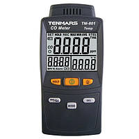 TENMARS TM-801 Датчик чадного газу (СО)
