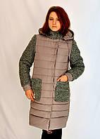 Молодежная курточка от производителя