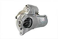 Стартер CS594, 12V-1.7kW-10,11,12,13t, (CS1177,CS1342),Peugeot 305,406,Expert,J5,Citroen Jumper,Fiat Ducato