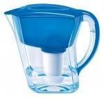 Фильтр для воды Аквафор Премиум, фото 2