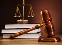 Полное ведение судебного дела ( «под ключ»)