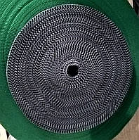 Термоклеевая лента 100 м