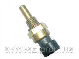 Датчик температуры охлаждающей жидкости ВАЗ 2110, ВАЗ 2111, ВАЗ 2112, ВАЗ 2113, ВАЗ 2114, ВАЗ 2115 GM