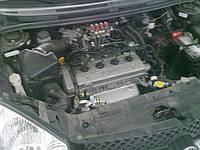 Ремонт и обслуживание китайских автомобилей Джили, Чери, Лифан тел +79788545470 Симферополь Феодосия и Крым