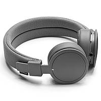 Наушники bluetooth Urbanears Headphones Plattan ADV Wireless Dark Grey