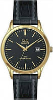 Мужские часы Q&Q CA04J102Y оригинал