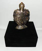 Східне масло парфумерне унісекс Syed Junaid Alam Abadeya 11ml