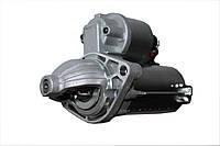 Стартер CS1346, 12V-1.3kW-9t, на Opel Combo, Fiat Doblo, Fiorino, Lancia