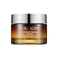 Крем интенсивно укрепляющий с коллагеном BERRISOM Collagen Intensive Firming Cream