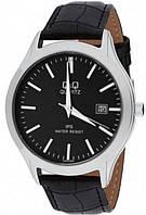 Мужские часы Q&Q CA04J302Y оригинал