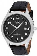Мужские часы Q&Q CA04J305Y оригинал