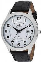 Мужские часы Q&Q CA04J314Y оригинал